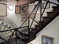 Torre della castagna, museo garibaldino, 04.JPG