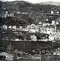 Torriglia-panorama inizio XX secolo.jpg