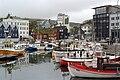 Torshavn 20080512-DSCF6487.jpg