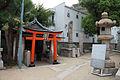 Tosho Inari-Daimyojin.JPG