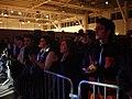 Toulouse Game Show - Concert Soiré inaugurale - 26 novembre 2010 - P1560880.jpg