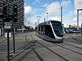 Toulouse tram 2017 1.jpg