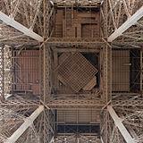 Tour Eiffel - 20150801 13h57 (10615).jpg