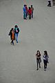 Tourists - Ridge - Shimla 2014-05-07 1012.JPG