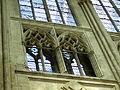 Tours - Cathédrale Saint-gatien - détail de la nef (17-2014) 2014-08-20 13.20.26.jpg