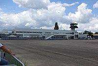 Tours Val de Loire airport.jpg