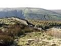 Towards Watch Hill - geograph.org.uk - 613241.jpg