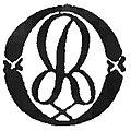 """Towarzystwo Wydawnicze """"Rój"""" logo.jpg"""