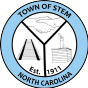 TownOfStemLogoWithBlueBorder.png
