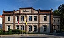Town hall Ebreichsdorf.jpg