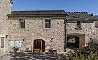 Town hall of Saint-Georges-de-Levejac 02.jpg