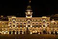 Townhall Trieste.jpg