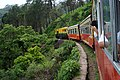 Toy Train Of Shimla.jpg