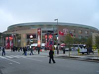 Toyota Center.JPG