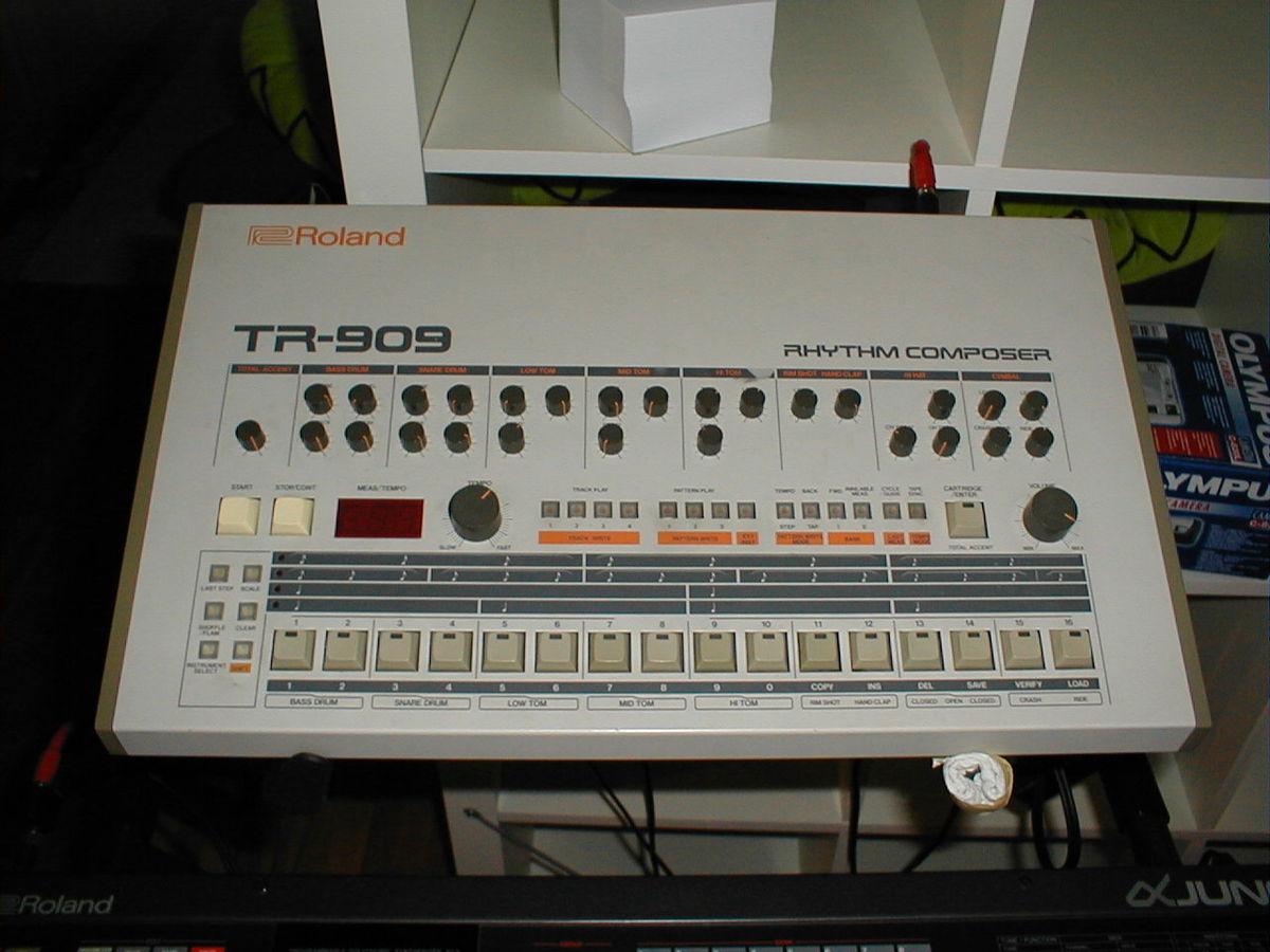 Tr-909.jpg