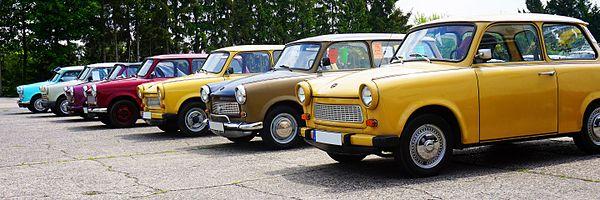 Trabis, Autos, DDR (Pixabay).jpg