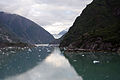 Tracy Arm Sawyer Glacier.jpg