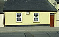 Trades Union Hall 1881, Kanturk.jpg