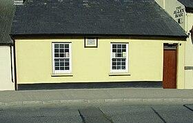 1881 in Ireland