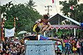 Tradisi lompat batu foto oleh Iggoy.jpg