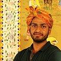 Traditional Rajasthani.jpg