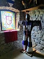 Tradizioni nella fortezza delle Verrucole 25.jpg
