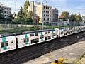 Train MI09 près Gare Fontenay Bois 2.jpg