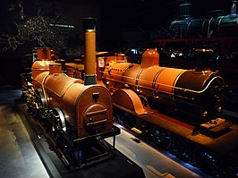 Train World Schaerbeek (5).JPG