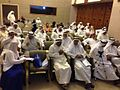 Training session at Kuwait Chamber of Commerce & Industry.jpg
