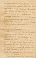 Traité du Bardo de 1881 - p7.jpg