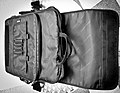 Traktor Bag by UDG - expanded (photo by Audiotecna).jpg