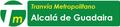 TramAlcalá.png