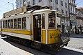 Tram Porto 222.jpg
