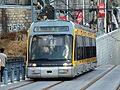 Tram in Porto pic-003.JPG