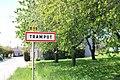 Trampot 11.jpg