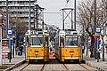 Trams (8627251593).jpg