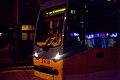 Trams in Sofia 2012 PD 057.jpg