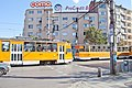 Trams in Sofia 2012 PD 090.jpg