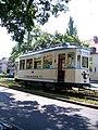 Tramwaj Bergmann (Gdańsk).jpg
