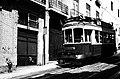 Tramway (34091011833).jpg