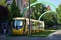 Tramway Mulhouse DSC 0119.JPG