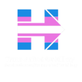 Trans United for Hillary (transparent).png