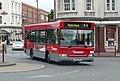 Transdev DPK604.JPG