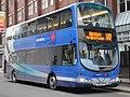 Transdev Lancashire United 406 YK55ATO (8589913863).jpg