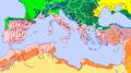 Transhumanz-Mediterran.png