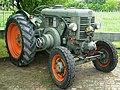 Trattore Landini L45-crop2.jpg