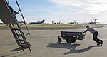 Travis AFB C-5 M Super Galaxy record set, April 2015 150401-F-RU983-013.jpg