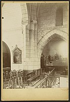 Travis du chœur et de la nef - J-A Brutails - Université Bordeaux Montaigne - 0444.jpg