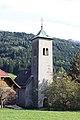 Trebesing - Katholische Kirche.jpg