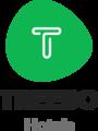 Treebo Logo - Vertical.png